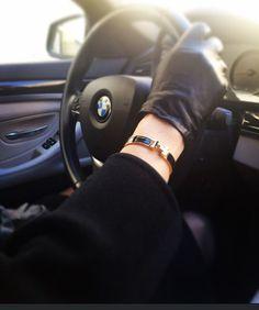 Bmw X7, Boss Lady, Baddie, Luxury Cars, Handsome, Goals, Mood, Lifestyle, Wallpaper