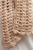 Beautiful Crochet Lace Techniques   with 5 Free Crochet Lace Patterns from Crochet Me