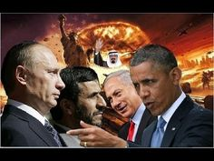 """WW3 Zionism vs Islam.  Albert Pike Predicted All 3 World Wars in 1871!  """"The Third World War must be fomented by taking advantage of the differences caused by the """"agentur"""" of the """"Illuminati"""" between the political Zionists and the leaders of Islamic World. The war must be conducted in such a way that Islam (the Muslem Arabic World) and political Zionism (Israel) mutually destroy each other. Meanwhile the other nations, once more divided on this issue will be constrained to fight to..."""""""