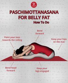 Yoga Mudra, Ashtanga Yoga, Yoga Asanas Names, Yoga Poses, Learn Yoga, How To Do Yoga, Sculpter Son Corps, Morning Yoga Routine, Restorative Yoga
