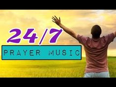 Meditation Music, Prayer Music, Soft Music, Healing Music, Worship Music, Study Music. This inspiring, anointed & relaxing music can be used as background mu...