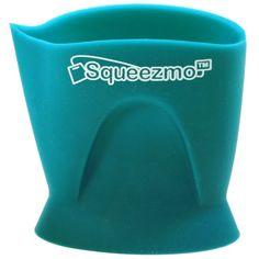 Squeezmo Teabag squeezer
