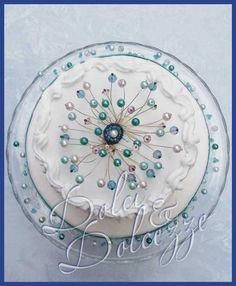 fiore-di-perle 2