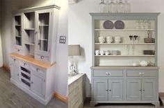 Neptune-Kitchen-Dressers.jpg 691×459 pixels