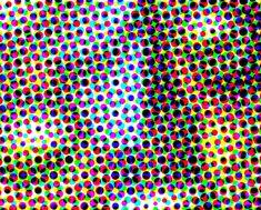 Photoshop CC brushes extremely laggy with Wacom... |Adobe Community