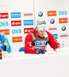 EMIL HEGLE SVENDSEN || SUPERSVENDSEN : Photo