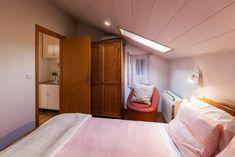 Bairro Alegre, very comfortable. - Casas para Alugar em Porto, Porto, Portugal