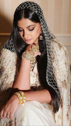 Ethnic Jewelry, Jewellery, Rhea Kapoor, Wedding Outfits, How Beautiful, Stylists, Bridal, Celebrities, Dresses