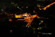panorama notturno www.calendariovaltellinese.com