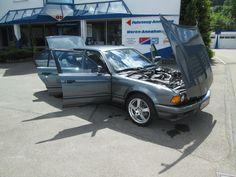 BMW e32 730i neu3