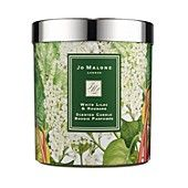 Jo Malone� White Lilac & Rhubarb Charity Candle, Limited Edition
