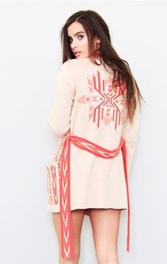 damnit. i am going to need this. saw a girl wearing it at my favorite fabric store today. covet.