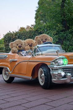Teddy Bear Images, Teddy Bear Pictures, Bear Photos, Teddy Bear Party, Cute Teddy Bears, Teddy Edwards, Love Bear, Tatty Teddy, Diana