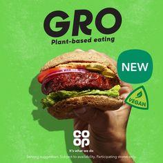 Food Web Design, Food Graphic Design, Food Poster Design, Menu Design, Restaurant Advertising, Motion Poster, Paper Cut Design, Juicing For Health, Ads Creative