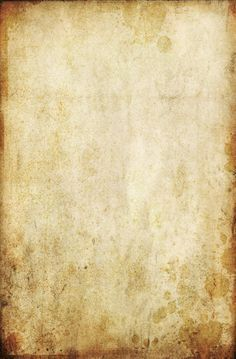 Old Paper Background For Microsoft Word … | Pinteres…