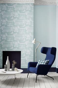 https://i.pinimg.com/236x/e7/00/5d/e7005d74b9810a125ed7be8bce0e3a2b--interior-ideas-furniture-ideas.jpg