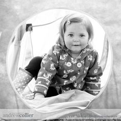 family_portrait_photography_Manchester_02
