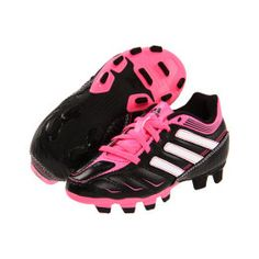 cool What You Need To Know About Toddler Soccer Cleats Size 10