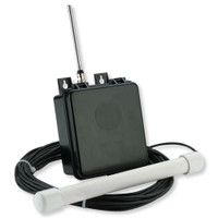 Dakota Alert MURS Wireless Vehicle Detection Probe Sensor, 250 Ft.