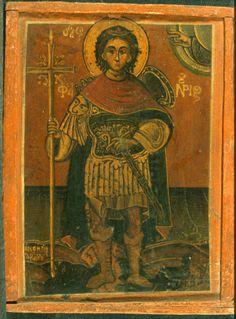 New Mexico Style, Princeton University, Byzantine Icons, Orthodox Christianity, Ikon, Warriors, Horses, The Originals, Artwork