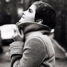 How is Emma Watson so adorable?