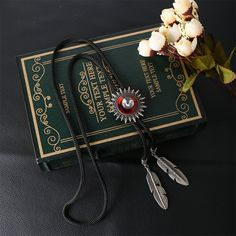 Find More Ties & Handkerchiefs Information about New Fashion Red & Gray Rhinestone Bolo Ties for Men Cowboy Style Shoestring Necktie Vintage Jewelry Women Bolo Necklace Neckwear,High Quality jewelry sweet,China tie dance Suppliers, Cheap jewelry part from Dotes Mall on Aliexpress.com