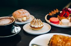 This well-established boutique patisserie should definitely be added to your to do list when exploring around Wanaka. From their mouthwatering doughnuts to freshly baked bread in all sizes, there is something for everyone here.