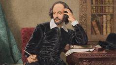Shakespeare? Uno scrittore insignificante. Parola di Tolstoj #scrittori #writers