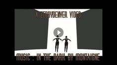 """Music In The Dark by Montaigne a Second Life video Music : """"In The Dark"""" by Montaigne . .Purchase on Amazon Best viewed with Settings at 720..."""