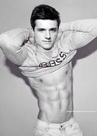 Image result for josh hutcherson