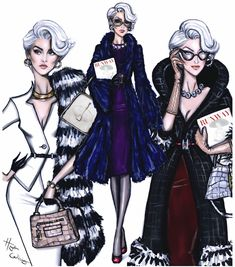 The Devil Wears Prada 11th Anniversary. I should probably watch this movie for the 193446362625th time in honour of today