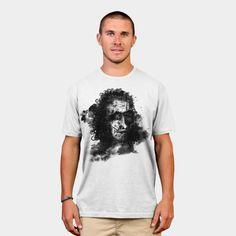 Ringer Tee, V Neck T Shirt, Tees, Shirts, That Look, Pullover, Tank Tops, Long Sleeve, Shopping