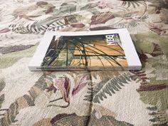 ">>>>Jane Through The Seasons: New Poem, ""Drop Above,"" in North Dakota Quarterly . Christina Rossetti, North Dakota, Poems, Drop, Magic, Seasons, Poetry, Seasons Of The Year, A Poem"