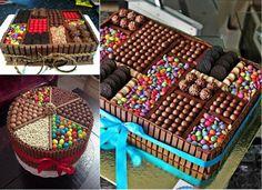 Chocolate-Box-Cakes.jpg (685×497)