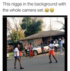 Hilarious Memes For Laughs Black People Memes, Funny Black Memes, Funny Relatable Memes, Funny Tweets, Funny Posts, Funny Quotes, Hilarious Memes, Stupid Funny, The Funny