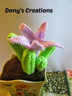 flower+crochet+pattern.jpg (250×333)