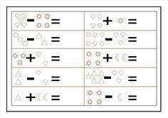 fichas de soma matematica 2