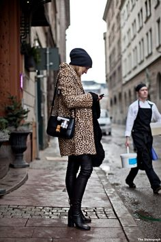 (via http://www.thestyleograph.com/search?updated-max=2013-02-11T02:21:00+01:00&max-results=14)