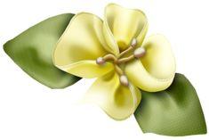 Photo from album on Yandex. Sugar Lace, Views Album, Yandex Disk, Bouquet, Cricut, Flowers, Montages, Bouquet Of Flowers, Bouquets