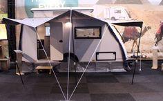 Stormvaste Kip Kompakt Vario luifel - https://www.campingtrend.nl/stormvaste-kip-kompakt-vario-luifel/