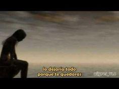 Adriana Santos e Dan Iron Maiden, My Music, Vogue, Youtube, Movie Posters, Movies, Santos, Music Videos, Songs