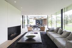 Gallery of Residence VDB / Govaert & Vanhoutte Architects - 48
