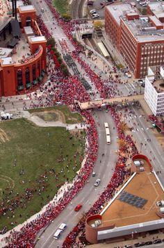 cardinal nation :)