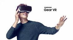 There is most probably a Gear VR successor on the way