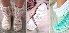 Îndepărtează ușor și eficient petele galbene de pe gulere și din zona subrațului - Perfect Ask Crochet Shawl, Knit Crochet, Knitted Slippers, Crochet Projects, Crochet Ideas, Knitting Socks, Leg Warmers, Yeezy, Diy And Crafts