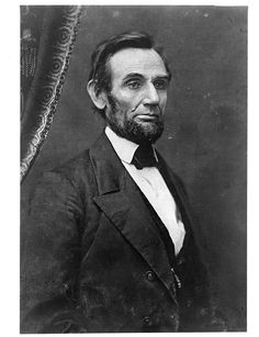 These recently released photos show Abe Lincoln like you've never seen him before - Page 13 of 31 - History 101 American Revolutionary War, American Civil War, American History, Greatest Presidents, Us Presidents, Kate Jackson, Johnny Carson, Rare Images, Civil War Photos