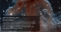 Check out what the Space Telescope looked at on my birthday! Galaxy Wallpaper Iphone, Laptop Wallpaper, Screen Wallpaper, Horsehead Nebula, Birthday Shots, Ikon Wallpaper, Summer Wallpaper, Aesthetic Pastel Wallpaper, Aesthetic Wallpapers