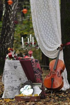 осенняя фотозона: 16 тыс изображений найдено в Яндекс.Картинках Outdoor Wedding Backdrops, Book Flowers, Hanging Chair, Baby Photos, Photoshoot, Projects, Project Ideas, Inspiration, Furniture
