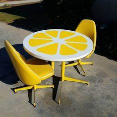 boho style furniture (48)