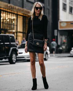 c237b727f9 12 Best ❤ IG  fashion jackson images